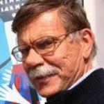 Stefano Ceri