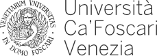 Ca'Foscari university logo