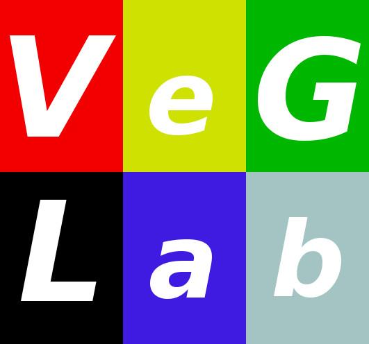 VegLab