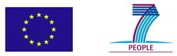 eu_fp7_logo
